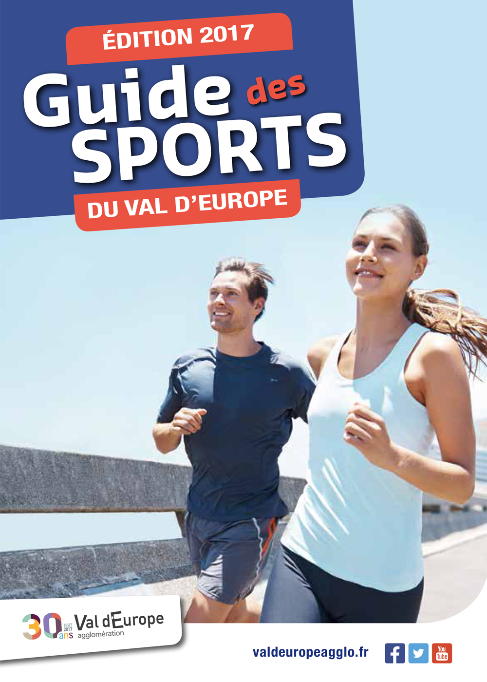 Le sport au val d europe val d 39 europe agglom ration for Piscine de val d europe