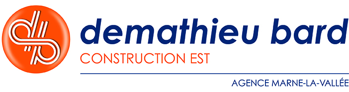 Demathieu Bard Construction est