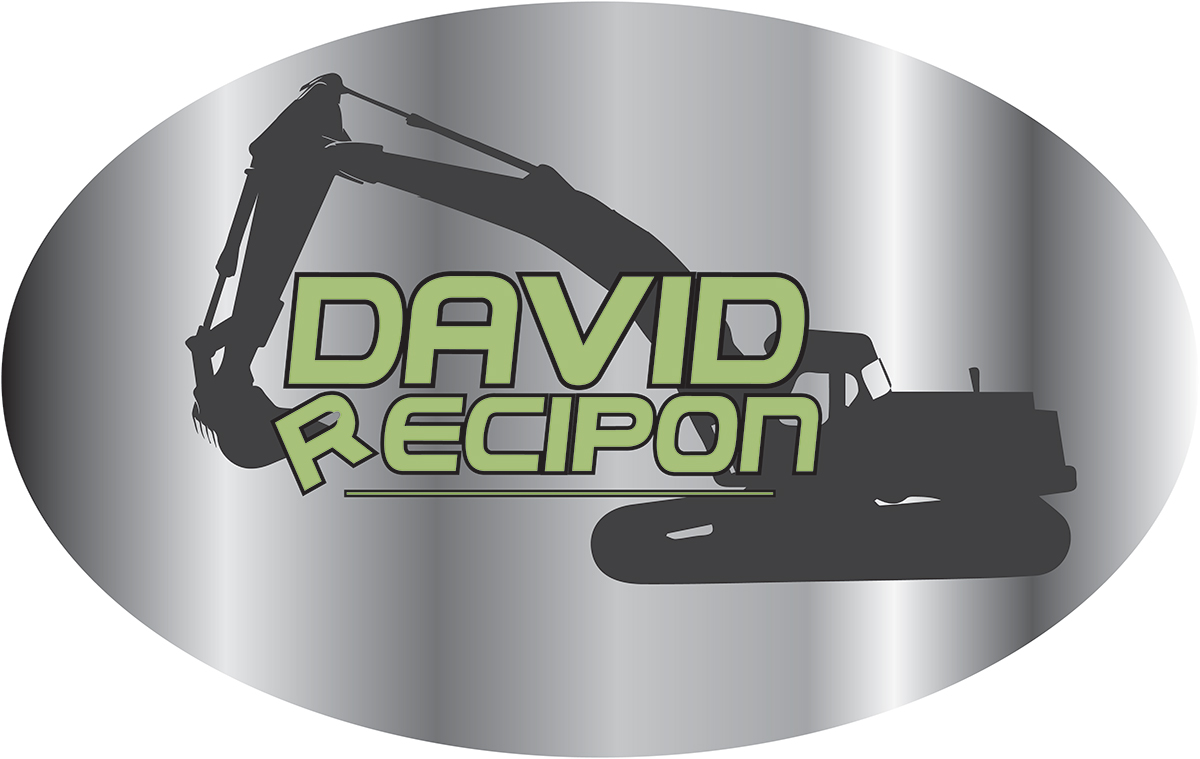 David Recipon