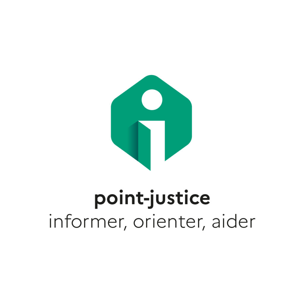 Logo-point-justice