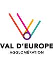 Logo Val d'Europe