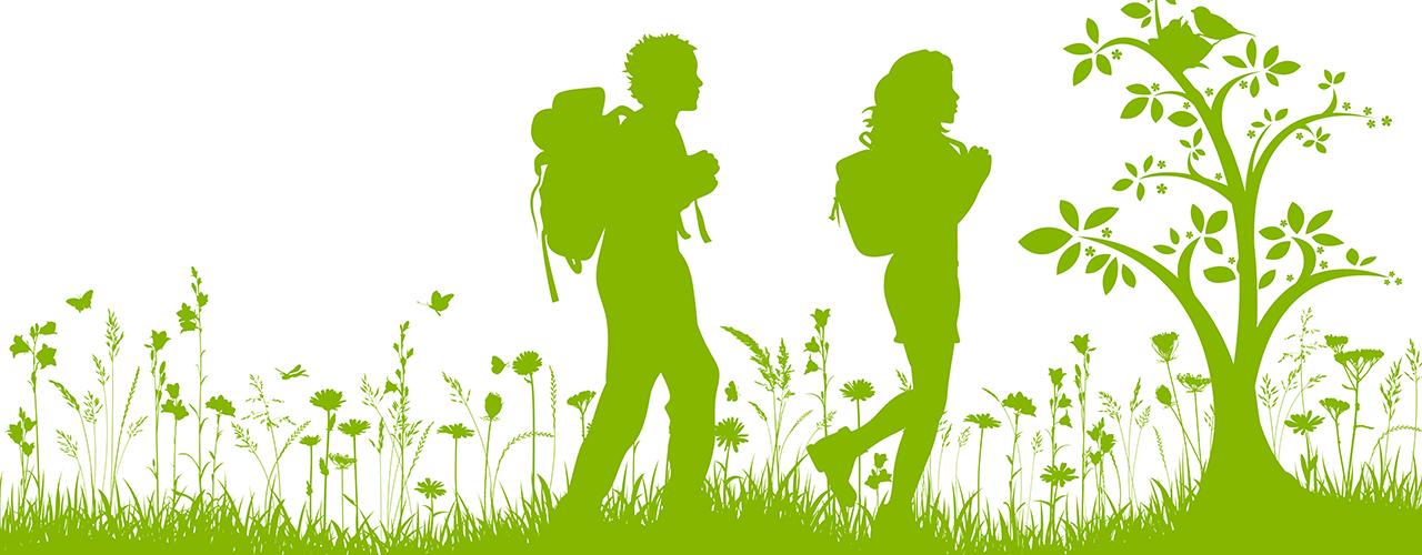 Journée touristique découverte «1 jour à Coupvray»