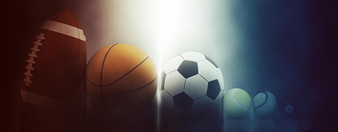Charte du sport