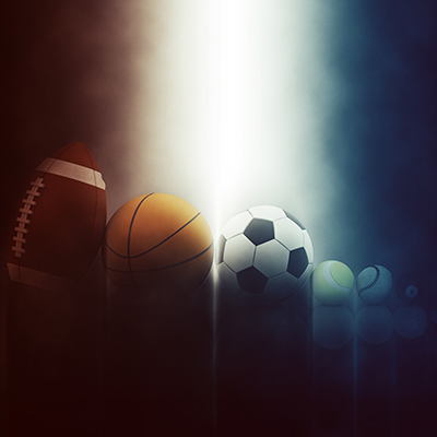 Sport photo créé par kjpargeter - fr.freepik.com