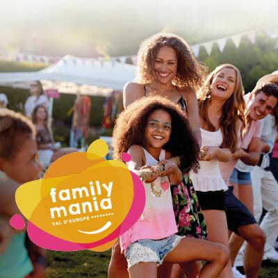Familymania
