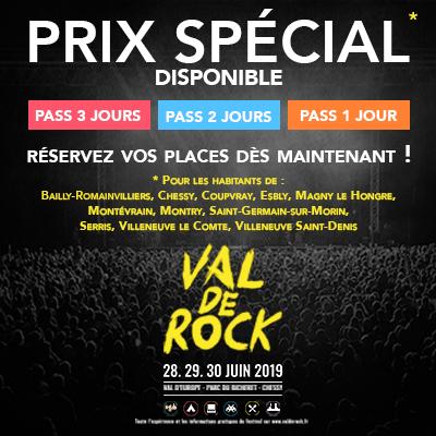 Prix_special_VDK