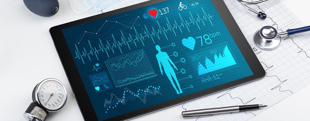 Val d'Europe Agglomération s'engage dans la réalisation d'un Diagnostic Local de Santé