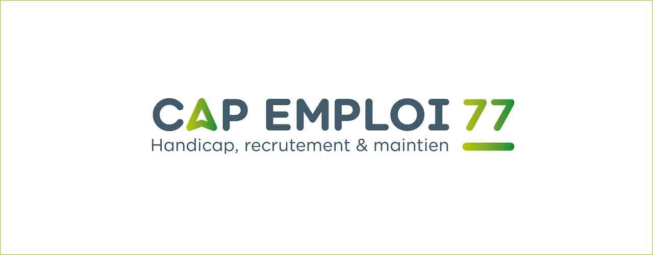 Employeurs : inscrivez-vous à la réunion d'information sur la réforme de l'obligation d'emploi