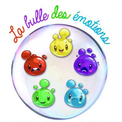 La bulle des émotions