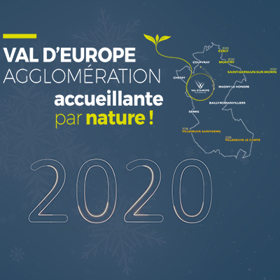 Voeux-2020-Val d'Europe agglomération