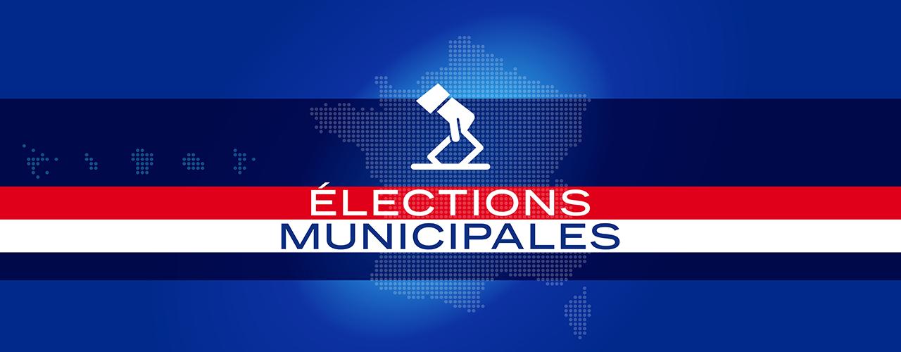 Résultats des élections municipales et communautaires à Val d'Europe