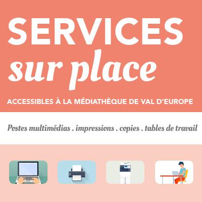 VDE-Mediatheques-Services-sur-place1