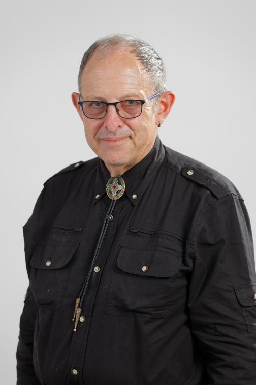 Michel Bazerbes