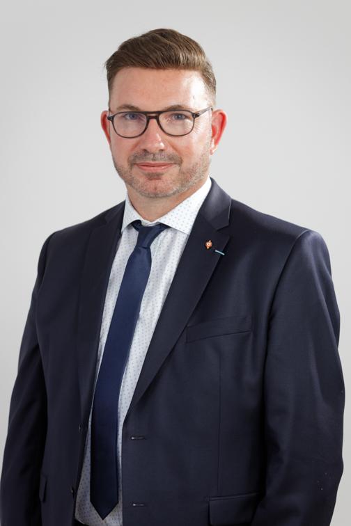 Franck Brollier