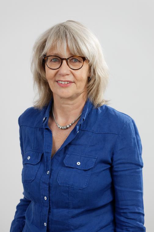 Michèle Cambraye