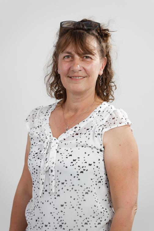 Valérie Lepoivre