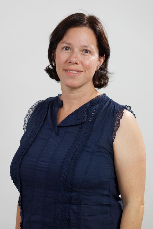 Marina Renucci