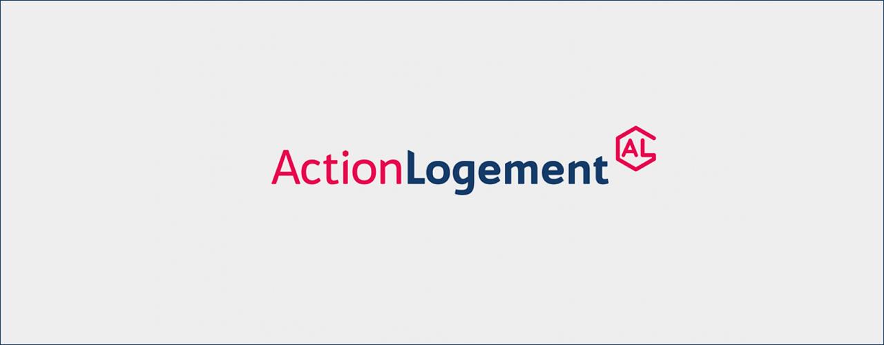 Aide préventive aux impayés de loyers ou dépenses de logement proposée par Action Logement