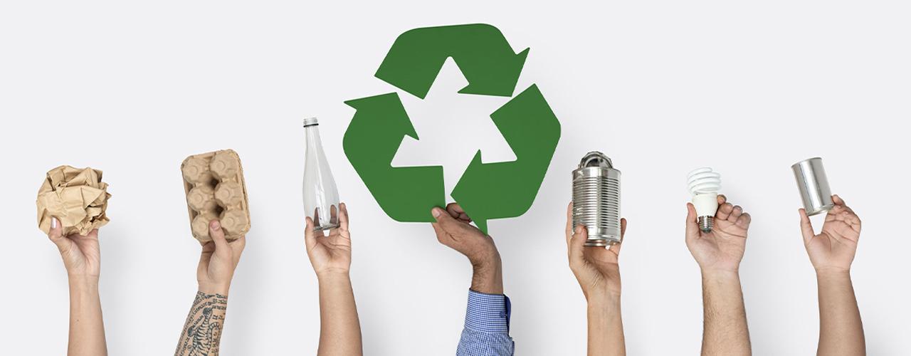 La collecte des déchets au Val d'Europe, c'est 365j/365 !