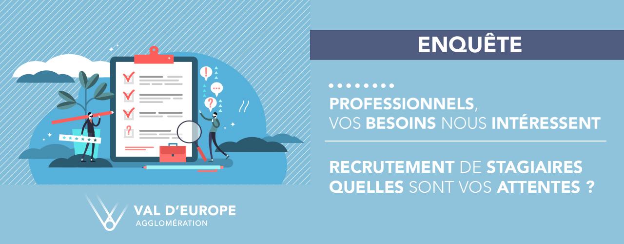 https://www.valdeuropeagglo.fr/enquete-a-destination-des-employeurs/