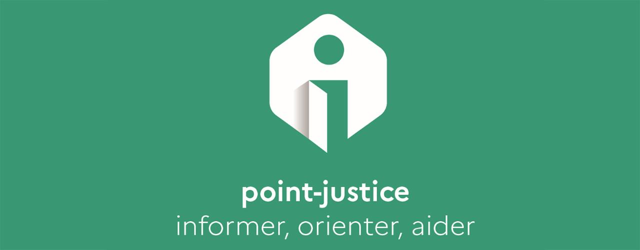 Le Point d'Accès au Droit du Val d'Europe devient point-justice